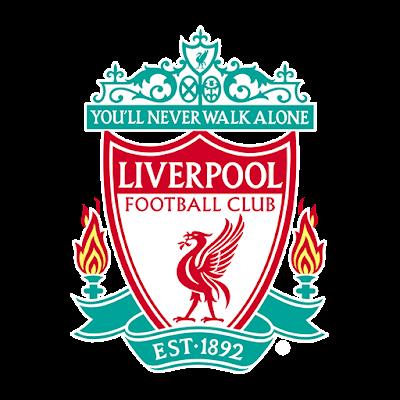 liverpool-logo-dls