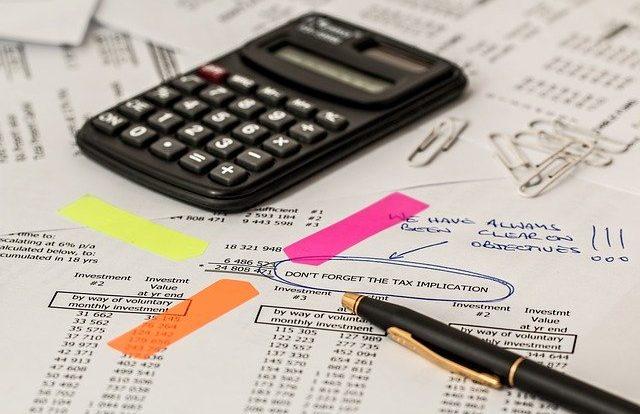 Alasan Mengapa Anda Harus Mempertimbangkan Bekerjaan Sebagai Akuntan