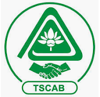 TSCAB Staff Assistant Recruitment 2019