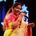 Club FM Musical Night ft. P. Jayachandran and K.S. Chitra