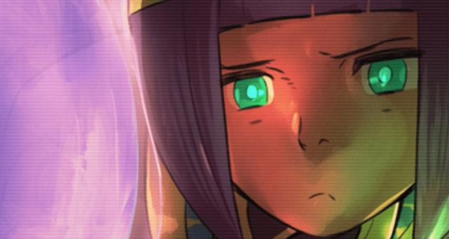 Street Fighter V: Arcade Edition incluirão códigos para baixar o personagem DLC