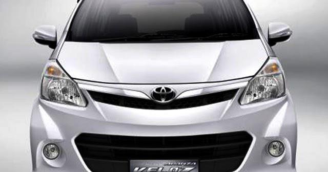 Konsumsi Bensin All New Kijang Innova Toyota Yaris Trd Sportivo Price In India Bbm Avanza Versi User Dan Media Review Mobil Otomotif