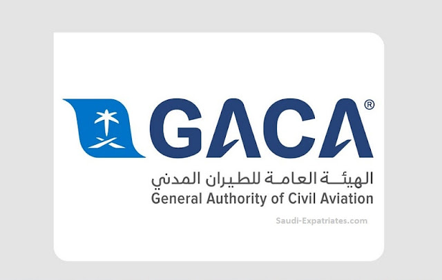 GACA directs all Airlines to ensure Travelers complete their registration of Vaccination status - Saudi-Expatriates.com