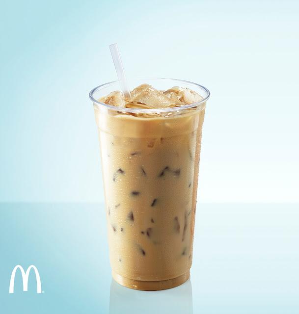 Айс Кофе Mcdonalds, Айс Кофе Макдоналдс, Айс Кофе в Макдоналдс, Айс Кофе в Mcdonalds, Холодный кофе Mcdonalds, Холодный кофе Макдоналдс