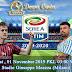Prediksi Skor Bola AC Milan vs Spal 01 November 2019