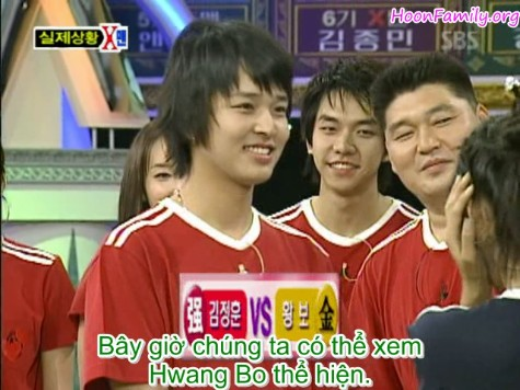 Kim Jeong Hoon English site: 2011 4 21 KJH in