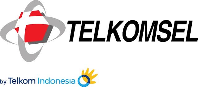 Cek Kuota Telkomsel Terbaru 2018