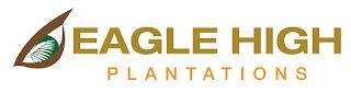 Lowongan Kerja Resmi Terbaru PT. Eagle High Plantations Tbk