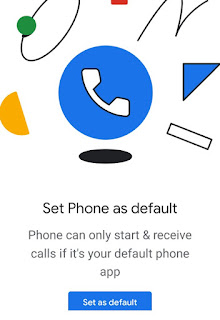 how-to-install-google-phone-app
