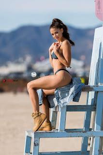 Casey-Martin-in-Black-Bikini-2017--03+%7E+SexyCelebs.in+Exclusive.jpg