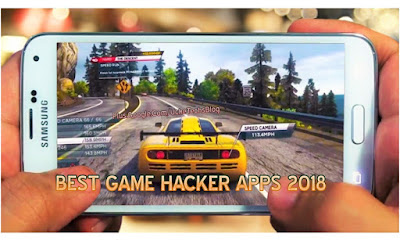 5 Best Game Hacking Apps For Android 2018 (No Root)