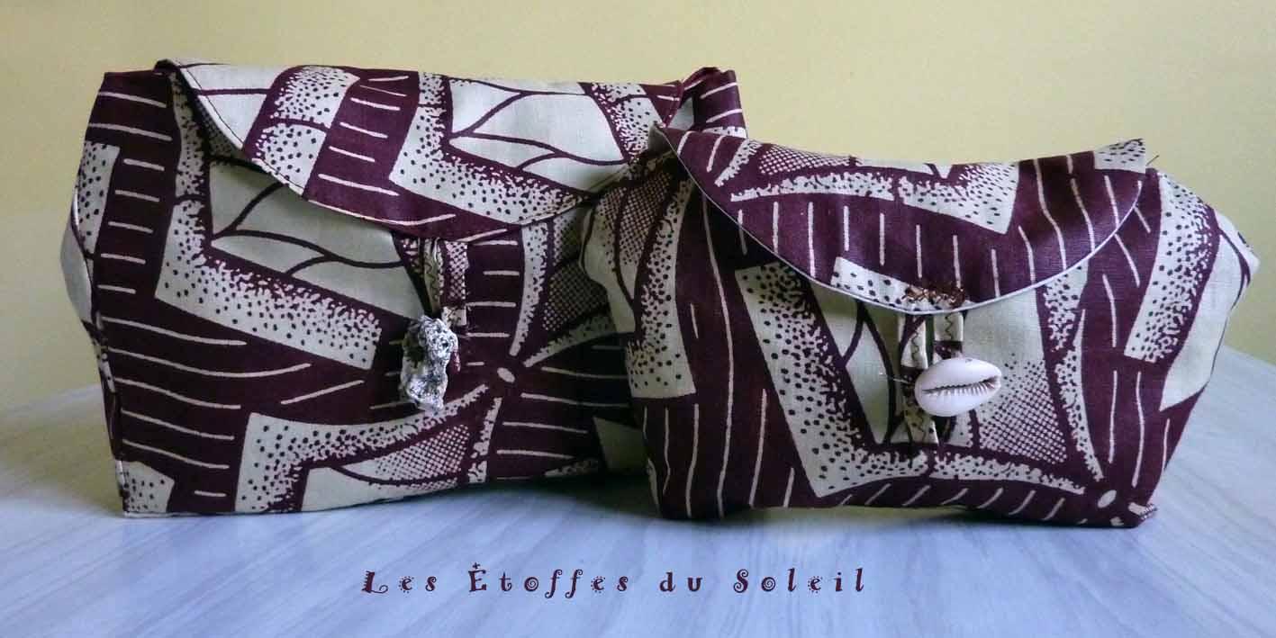 les etoffes du soleil en pagne wax pagne de c te d 39 ivoire et batik. Black Bedroom Furniture Sets. Home Design Ideas