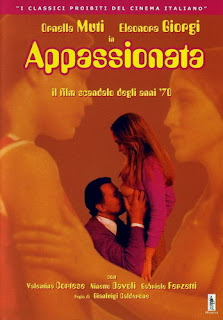 Аппассионата / Appassionata.