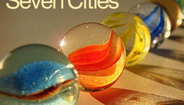 Seven cities in the world where people are payed to live