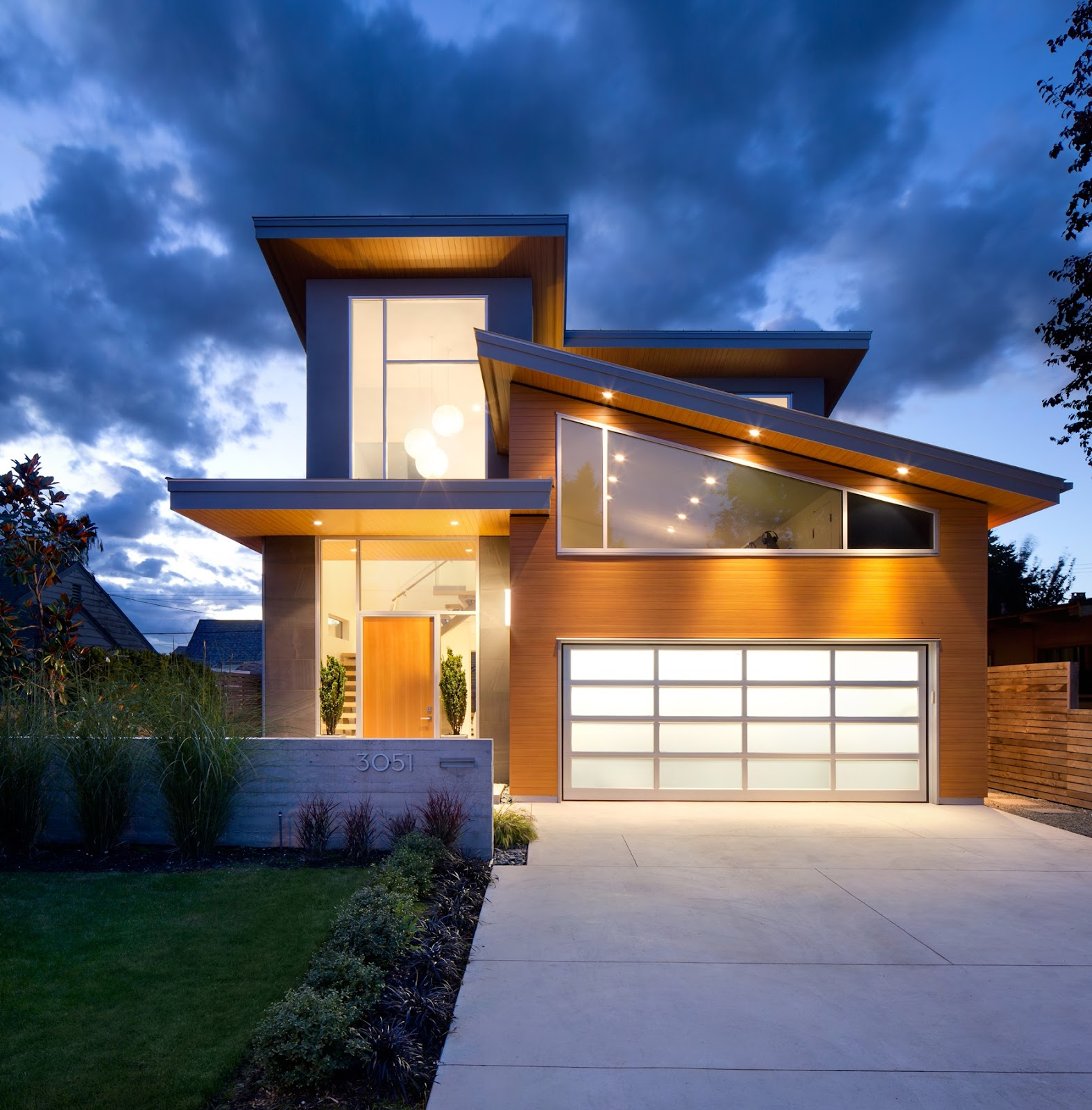 Third annual vancouver and premier white rock modern home tour giveaway