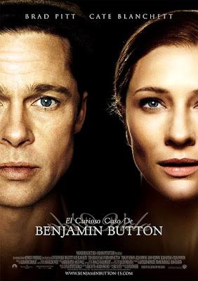 El curioso caso de Benjamin Button Cartel