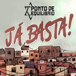 Baixar Música Já Basta - Ponto de Equilíbrio e André Sampaio Mp3
