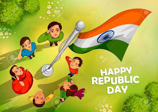 happy republic day 2020 wishes
