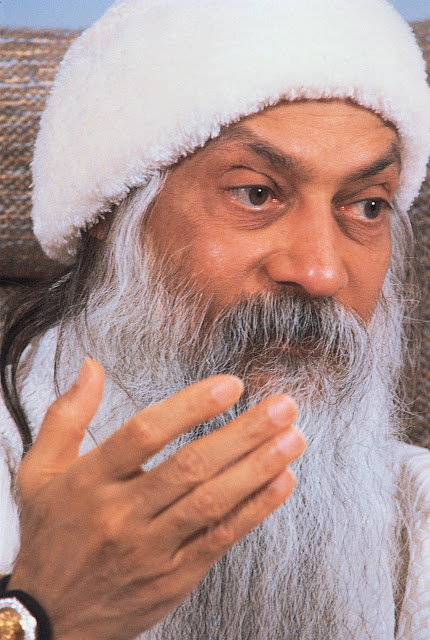 Love-for-breath-Osho