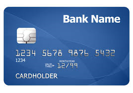 cara bayar kartu kredit