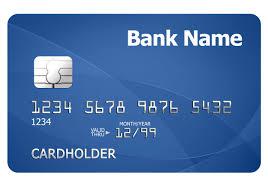Cara Bayar Kartu Kredit Sebelum Tanggal Cetak Berlaku untuk semua bank