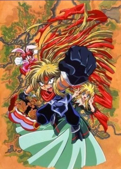 انمي Gokudo , تقرير Gokudo , حلقات Gokudo , تقرير Gokudou-kun Manyuuki , حلقات Gokudou-kun Manyuuki , Gokudou-kun Manyuuki جوده عالية , Gokudou-kun Manyuuki جوجل درايف , انمى Jester the Adventurer