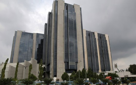 CBN To Order Banks To Repay Illegal Charges With Interest