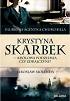 http://www.czytampopolsku.pl/2015/02/krystyna-skarbek.html
