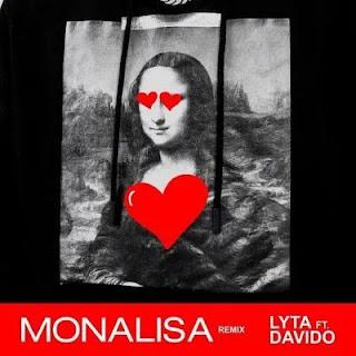 Audio Davido ft Lyta - Monalisa Remix Mp3 Download