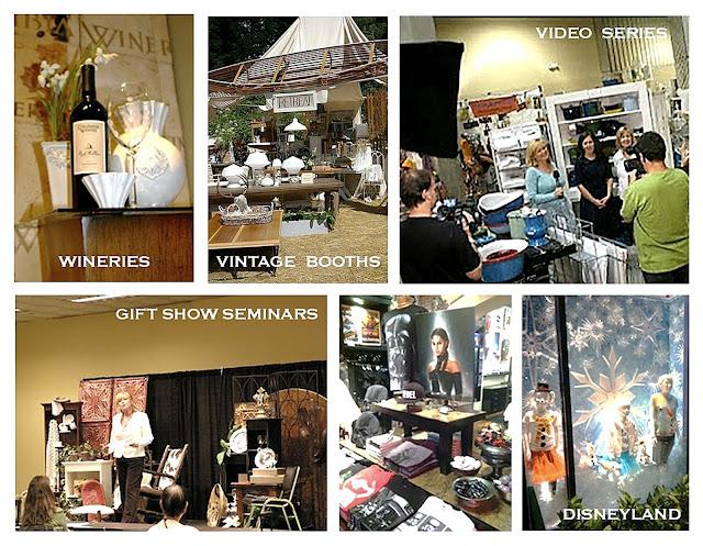 retail visual design, retail visual merchandising, retail, displays, decorating, retail displays, designer, stylist, debi ward kennedy