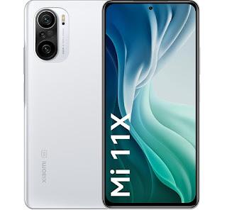 شاومي Xiaomi Mi 11X