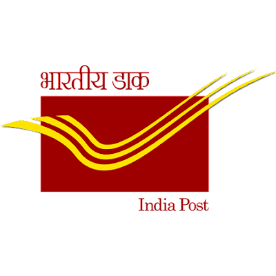 How To Apply India Post GDS Recruitment 2021