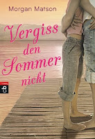 http://lielan-reads.blogspot.de/2015/07/rezension-morgan-matson-vergiss-den.html