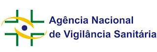 NOVAS REGRAS ANVISA - Comprovação de Porte Econômico