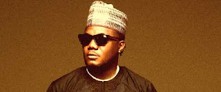 cdq-current-net-worth-biography
