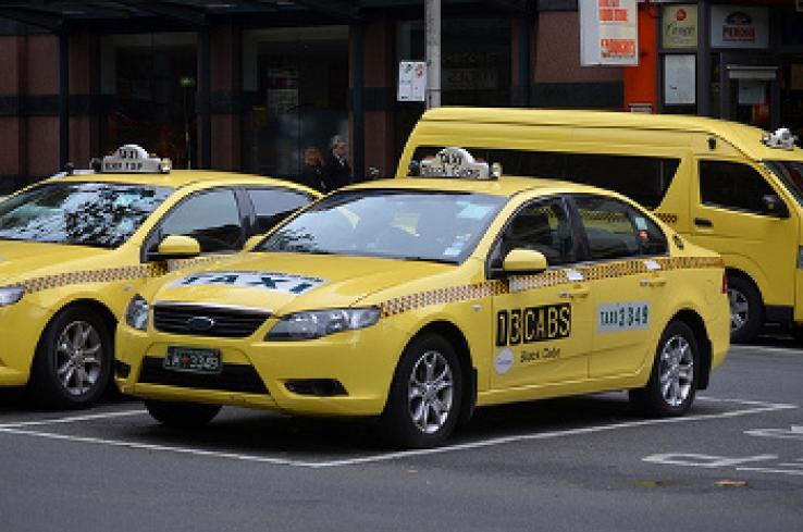 car insurance claim process Australia: 2020