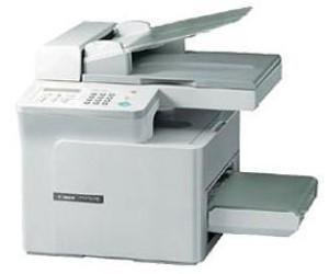 canon-imageclass-d340-driver-printer