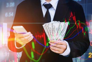 10 أساطير حول الاستثمار في أسواق الأسهم