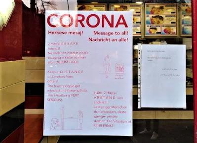 corona_nachricht_foto_isabelle_bartram