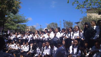 Setiap Tahun Pendaftar Calon Mahasiswa Unitri Terus Meningkat, unitri, malang