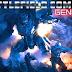 Battlefield Combat: Genesis v5.1.6