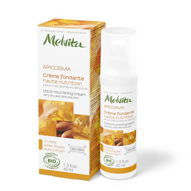 Melvita's Ultra-Nourishing Cream.jpeg
