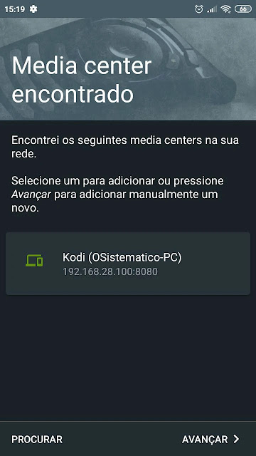 kodi-controle-remoto-oficial-smartphone-android-ios-google-play-apple-store-kore-multimidia-app-linux