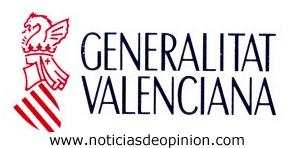 ¿Quién será el Presidente en Valencia? Francisco Camps dimite y se abre la sucesión en la Generalitat Valenciana