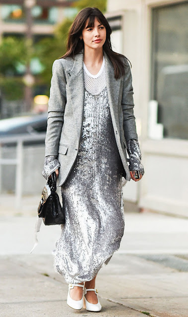 sequin-slip-dress-boyfriend-blazer