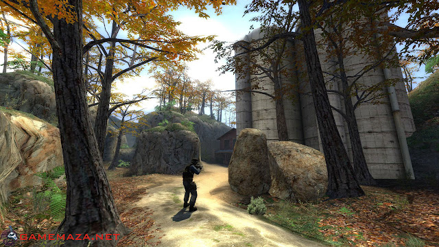 Counter-Strike-Source-PC-Game-Free-Download