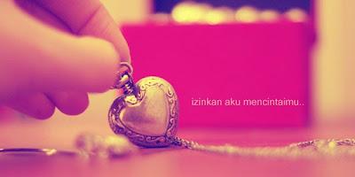 Kata Mutiara Cinta Romantis