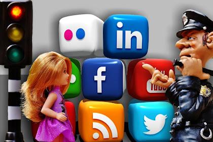 cara memperkuat security keamanan facebook atau facebook masuk