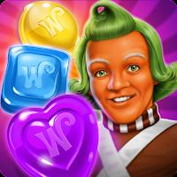 Wonka's World of Candy – Match 3 Mod Apk