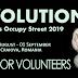 Voluntar pentru o vară | POS REvolution Edition 2019